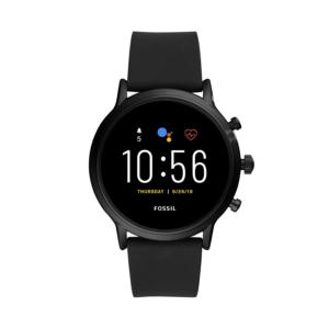 Fossil Gen 5 Carlyle Touchscreen Smartwatch