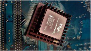 Intel Core i5-11400 Update