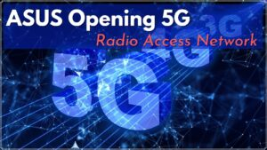 ASUS-Opening-5G-.jpg