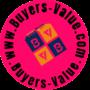 Buyers-Value