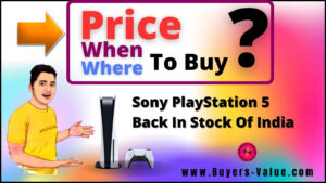 playstation 5 will be back (1)
